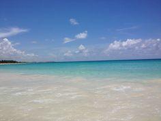 #cheapcaribbean Punta Cana, Dominican Republic