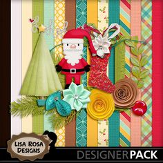 Free at MyMemories until Dec 7th!!! http://www.mymemories.com/store/share_the_memories_kit_2?r=lisa_rosa_designs