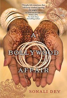 A Bollywood Affair by Sonali Dev, http://www.amazon.com/dp/1617730130/ref=cm_sw_r_pi_dp_2pnEvb14T7REW