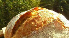iPan Pan Bread, Ely, Bread Recipes, Cupcake, Desserts, Food, Empanadas, Gluten, Breads