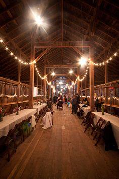 Photography by gavinfarrington.com For Lizzie's wedding