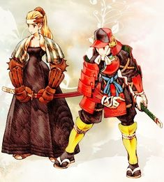Final Fantasy Tactics (Game) - Giant Bomb