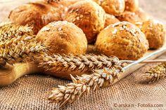Gluten kann ebenfalls ein Auslöser der Autoimmunerkrankung Hashimoto-Thyreoiditis sein. | Praxisklinik Bornhein, Köln-Bonn