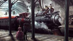 www.steampunktendencies.com