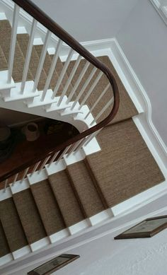 Leicester, Natural Flooring, Luxury Vinyl, Wooden Flooring, Stairs, Carpet, Fun, Home Decor, Wood Flooring