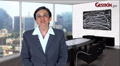 'Gestión TV.':http://gestion.pe/noticias-de-gestion-tv-23521?href=nota_tag En esta edición del programa '20 en empleabilidad':http://gestion.pe/noticias-de-20-empleabilidad-25351, se indica cómo impresionar a los cazadores de talento con su CV.