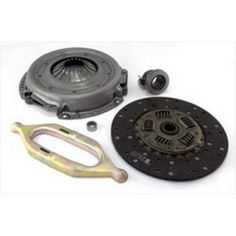Omix-Ada Master Clutch Kit 16902.19 Clutch Kits
