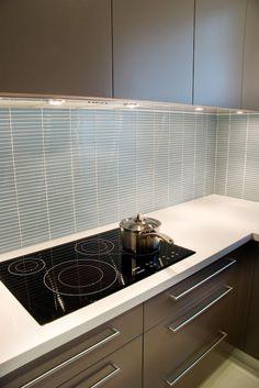 Dan Kitchens Australia | Custom Kitchens Gallery