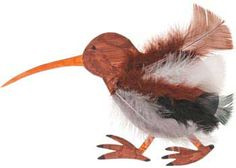 26 Ideas for kiwi bird crafts preschool Bird Crafts Preschool, Animal Crafts For Kids, Art Activities For Kids, Animal Activities, Art For Kids, Kid Crafts, Preschool Activities, Waitangi Day, Kiwi Bird