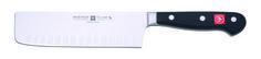 Wusthof Trident Classic 7'' Hollow Ground Nakiri Knife