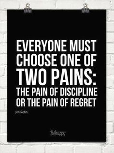 Everyone must choose #gymmotivation #gym #menfitness #motivation #abs