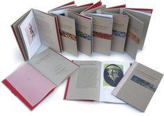 http://leadgraffiti.com/users_images/portfolio/book-baskin-de-art-mus-800.jpg