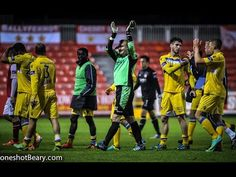 Limerick recorded an impressive win over reigning champions Saint Patrick's Athletic at Richmond Park on Monday night. Rory Gaffney scored the decisive g. Richmond Park, Monday Night, St Patrick, Highlights, Champion, Saints, Interview, Athletic, Tv