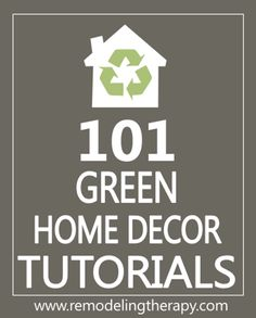 101 _____ Tutorials from everythingetsy.com. This blog has produced lists of tutorials available. Lots of crafting ideas!