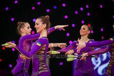 Group Ukraine, Miss Valentine 2016