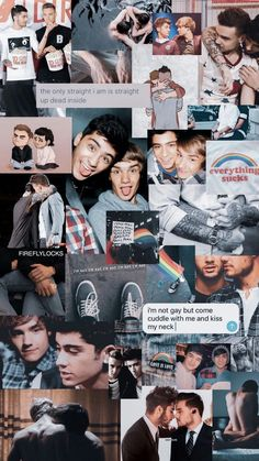one direction background One Direction Collage, One Direction Background, One Direction Lockscreen, One Direction Lyrics, One Direction Wallpaper, One Direction Pictures, One Direction Harry, Zayn Malik Pics, Zayn Mailk
