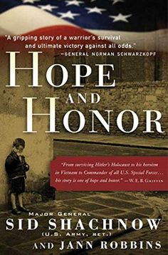 Hope and Honor: A Memoir of a Soldier's Courage and Survi... https://www.amazon.com/dp/B019N1PS8A/ref=cm_sw_r_pi_awdb_x_UyjnzbVRCTPDP