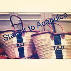 BCN - Acapulco tomorrow ☮✌️ #freesoul #freesoulbcn #exotic #gypsy #wild #wildspirit #borntobewild #bracelets #necklaces #accessories #handma...
