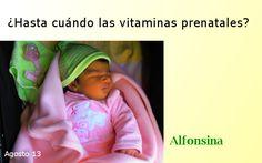 El parto: preguntas y respuestas | Blog de BabyCenter