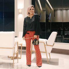 Michelli Torrico - Digital Influencer #moda #modafeminina #fashion #outonoinverno2017 #tendência  #inspiraçãomoda