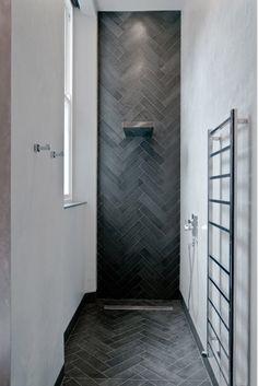 Ornate Bathroom finished in Tadelakt   tadelakt-wordpress
