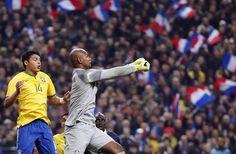 BotafogoDePrimeira: Bota tem cinco desfalques para Copa do Brasil, mas...