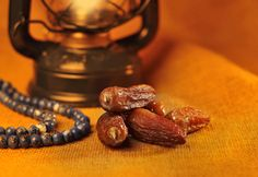 Consume Dates On Breakfast And Stuck Sunnah Of The Prophet In Ramadan 2014 | Styles - Ideas