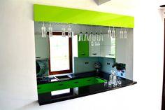 Lockers, Locker Storage, Desktop, Bar, Cabinet, Furniture, Home Decor, Green, Clothes Stand