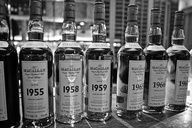 Macallan through the years