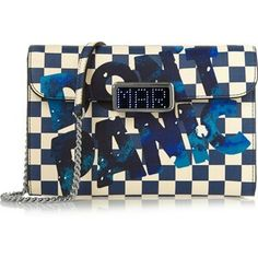Marc by Marc Jacobs Pegg Dont Panic