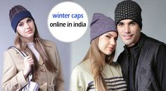 When you buy woolen caps online nsure that there is sufficient amount of  air circulation on the scalp 1153a6f759a
