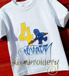 3a6f64e5 15 Best Pokemon images | Personalized birthday shirts, Embroidered ...