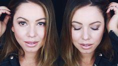 Maquiagem para Selfie e Vídeo   Juliana Goes