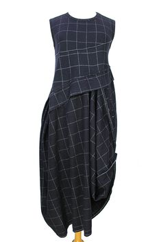 Высокая Платье | Корниш