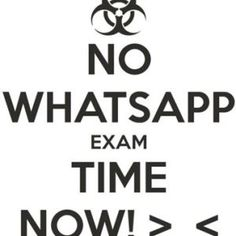 Exam Quotes for Whatsapp Status