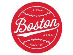 Boston by Alex Roka