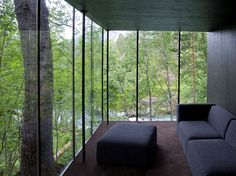 hotel-in-nature
