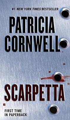 Scarpetta by Patricia Cornwell http://www.amazon.com/dp/0425230163/ref=cm_sw_r_pi_dp_0HKJvb1S5DRAJ