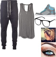 """Dance For Your Life!"" by foreveryoung1999 ❤ liked on Polyvore"