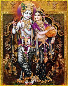 Krishna Lila, Jai Shree Krishna, Lord Krishna Images, Radha Krishna Pictures, Radha Krishna Photo, Radha Krishna Love, Radhe Krishna, Radha Rani, Krishna Bhagwan