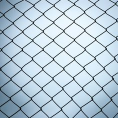 Fence Chain / grey Photos Abstract Background by ChristianThür Photography Photo Backgrounds, Abstract Backgrounds, Chain Link Fence, Abstract Photos, Photo Art, Grey, Creative, Pictures, Photography