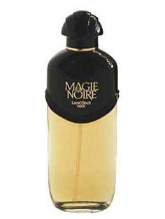 Magie Noire Lancome for women