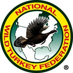 The 33rd annual NWTF Convention and Sport Show starts today at the Gaylord Opryland Hotel in Nashville, Tennessee
