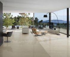 Navona Verso Lucidato Silver Contro #CaesarTale #open #relax #view #living