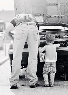 62 ideas baby and daddy photography sons Daddy And Son, Dad Son, Father And Son, Baby Daddy, Husband, Fathers Love, Happy Fathers Day, Children Photography, Family Photography