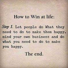 Quotes truths wisdom my heart 62 ideas Wisdom Quotes, True Quotes, Great Quotes, Words Quotes, Quotes To Live By, Motivational Quotes, Inspirational Quotes, Sayings, Super Quotes