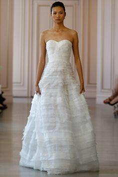 Couture-Brautkleider von Top-Designern | miss solution Bildergalerie - Elyse by…