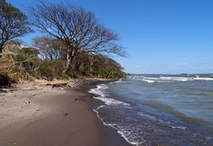 Get back to nature on the Isla de Ometepe in Nicaragua