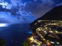 Amalfi Coast Luxury Villa in Tuscany sleeps 9 pax with Indoor Pool Positano, Amalfi Coast, Luxury Villa, Tuscany, Indoor, Clouds, Life, Positano Italy, Interior