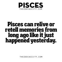 Pisces Facts. For more fun facts, click here.